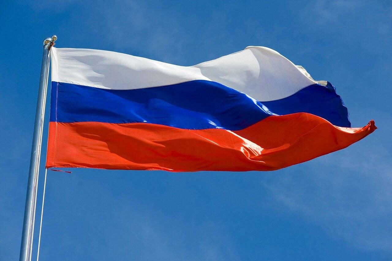 Os atletas russos não podem usar o nome do país nas olímpiadas, porque está banido dos Jogos, devido a um escândalo de doping (Foto: Pixabay)
