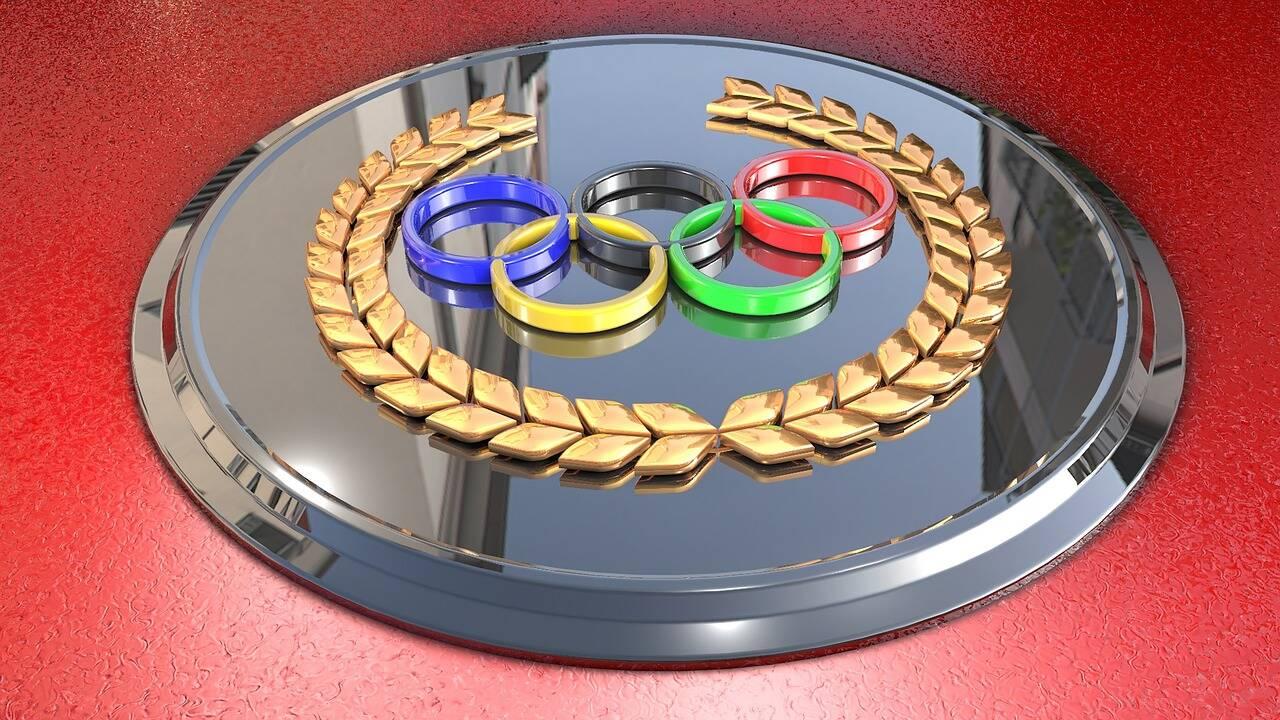 Com um total de 55 medalhas, sendo 15 de ouro, 21 de prata e 19 de bronze (Foto: Pixabay)