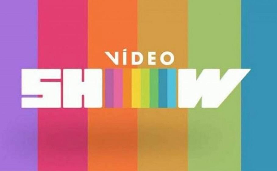 Surpresa! O programa Vídeo Show pode voltar à programação da Globo. (Foto: Globo)