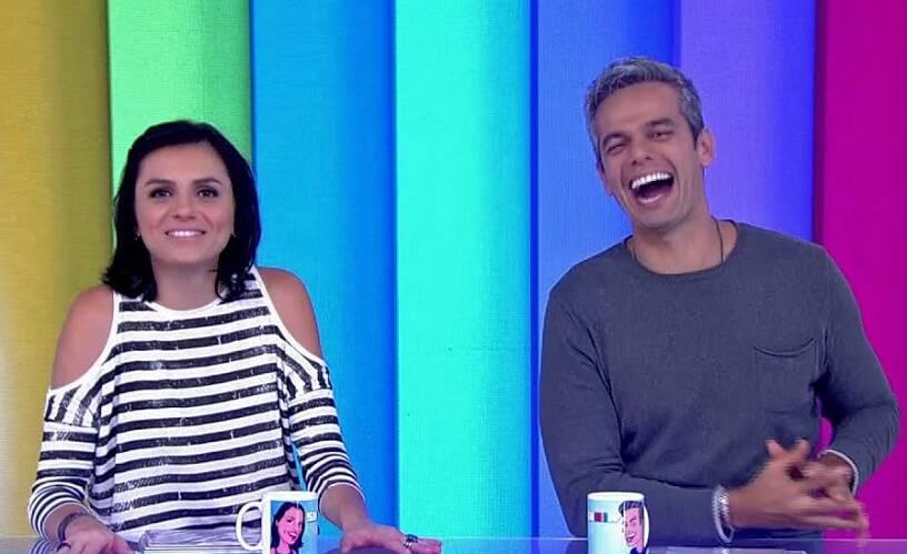 O Vídeo Show saiu do ar em 2019 (Foto: Globo)