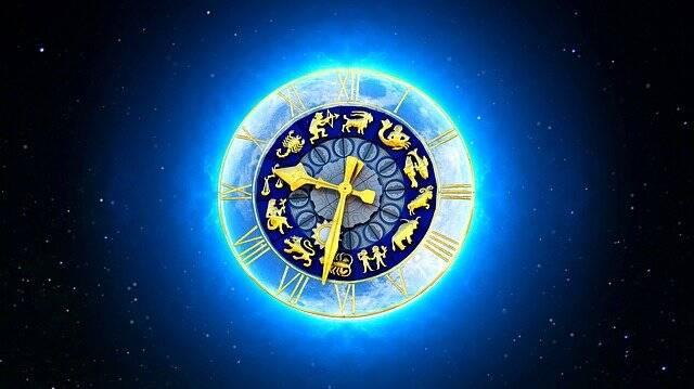 É proibido mentir sobre o seu signo astral no Arizona, Estados Unidos (Foto: Pixabay)