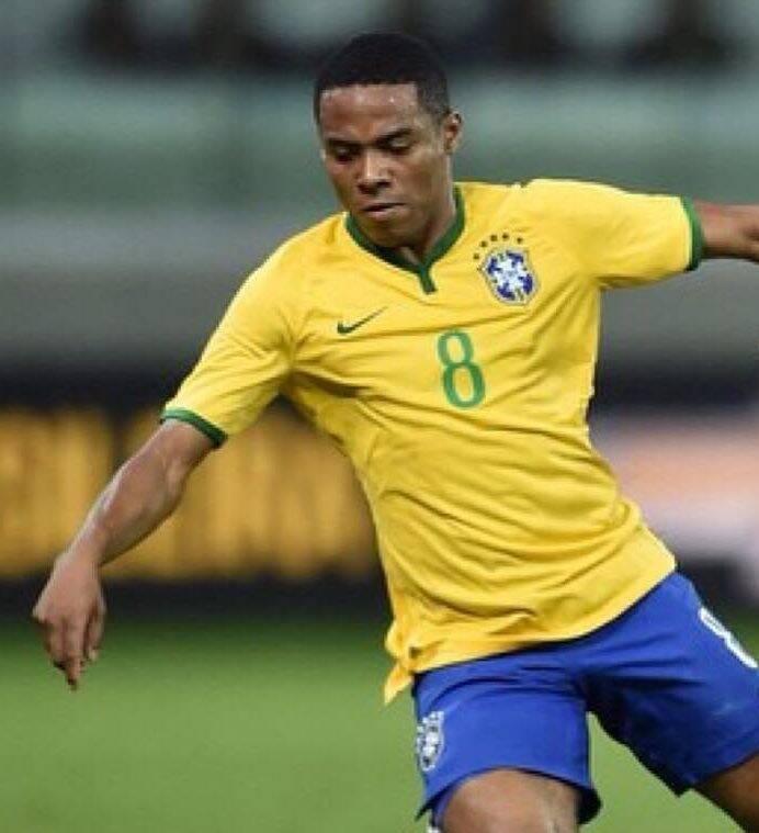 Já Elias, o ex-jogador do Corinthians declarou que dia 7 de setembro estava sendo o dia da alienação. (Foto: Instagram)