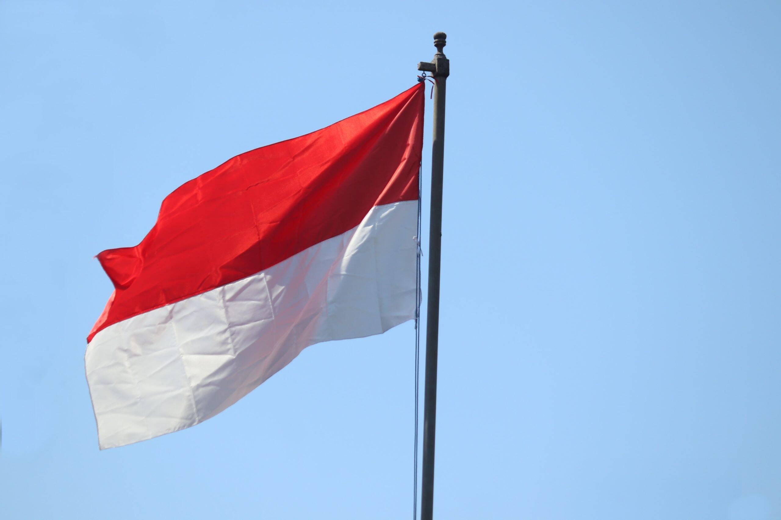A Indonésia está na nona posição, tendo imunizado 41,53 milhões de pessoas. (Foto: Unsplash)