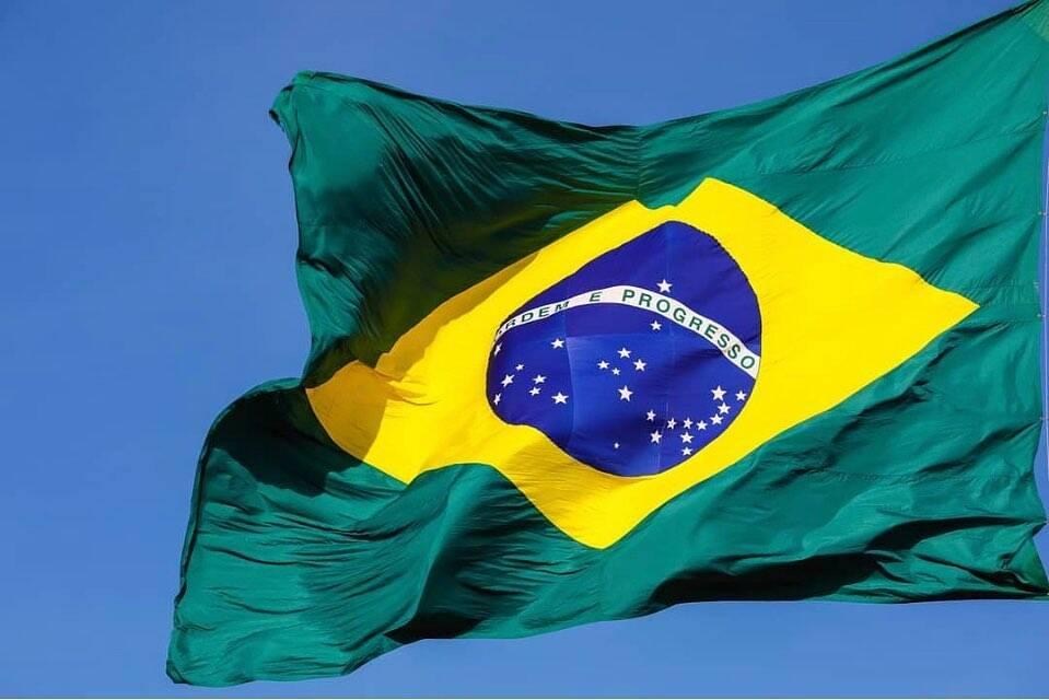 Famosos se posicionaram diante dos movimentos, tanto dos pró-governo Jair Bolsonaro (sem partido), quanto da oposição. (Foto: Instagram)