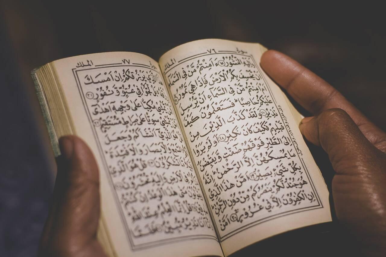 Isis-k acusam o Talibã de renegar a causa jihadista ao assinar, em fevereiro de 2020, um acordo com os Estados Unidos. (Foto: Pixabay)