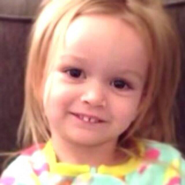 Após alguns anos, a família de Chloe decidiu leiloar a imagem em formato NFT. (Foto: Reprodução)