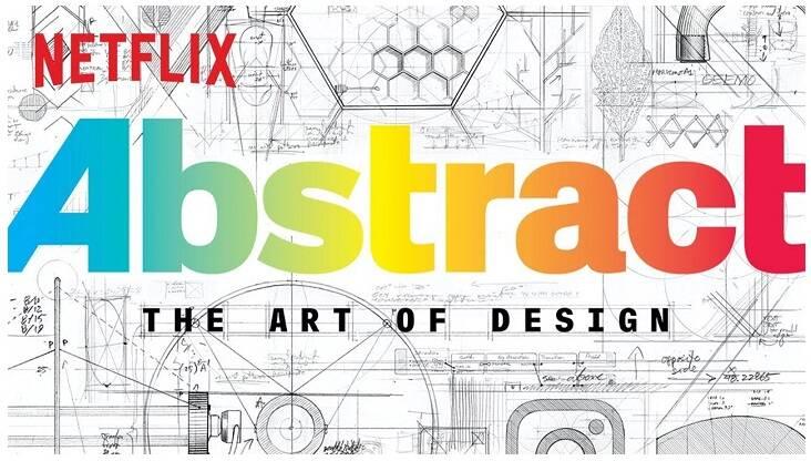 """""""Abstract: The Art of Design"""" - A série conta com cinco profissionais diferentes como protagonistas. Em cada episódio, um deles compartilha uma história, técnicas e estratégias que fazem parte do seu negócio. Disponível na Netflix. (Foto: Divulgação)"""