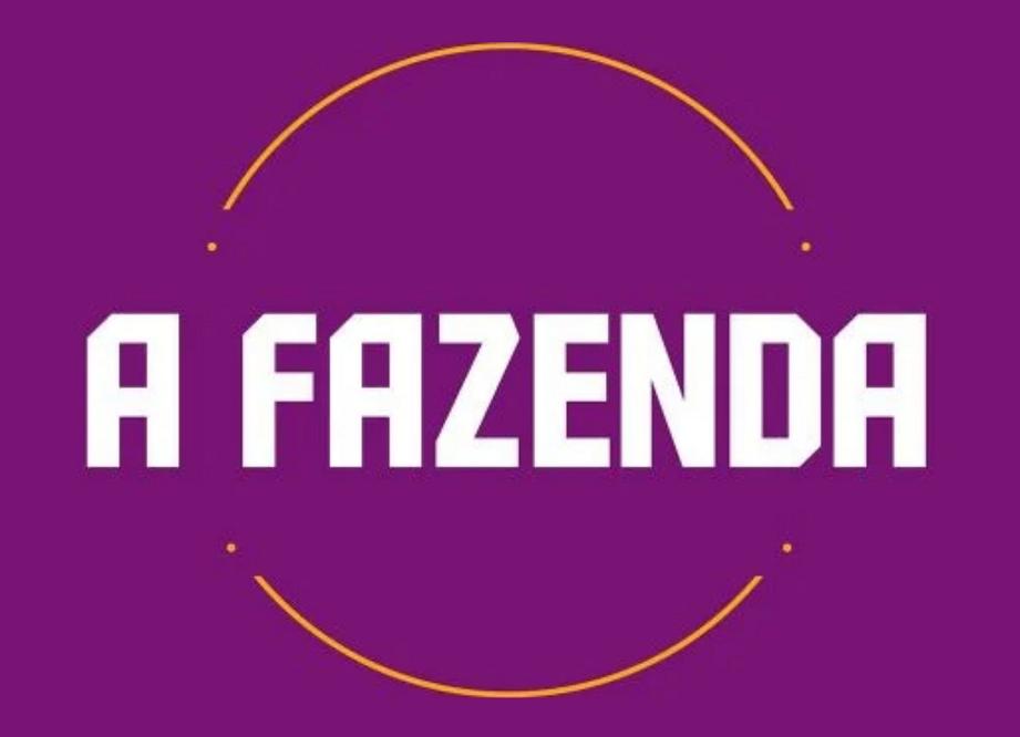 O jornalista Flávio Ricco, do R7, revelou que o público vai escolher quem será o 21º participante de 'A Fazenda 13'. (Foto: Record TV)