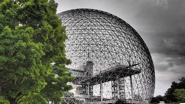 6. Montreal, Canadá (Foto: Pixabay)