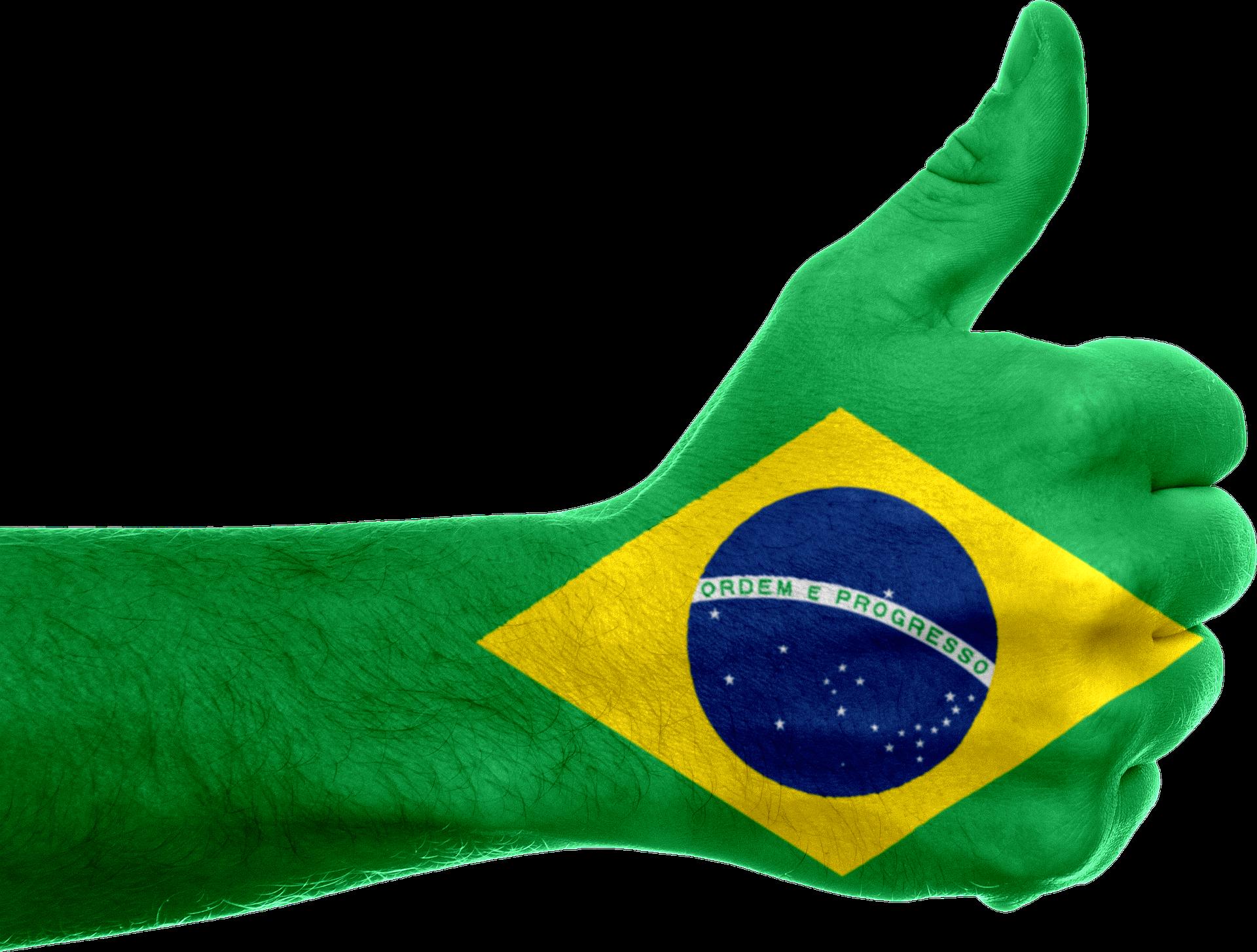 """""""""""Nenhum dos dois lados quer um Brasil melhor. Ambos os lados só querem estar certos. País egoísta com cidadãos mimados. Este é o nosso resumo"""", declarou. (Foto: Pixabay)Nenhum dos dois lados quer um Brasil melhor. Ambos os lados só querem estar certos. País egoísta com cidadãos mimados. Este é o nosso resumo"""", declarou. (Foto: Pixabay)"""