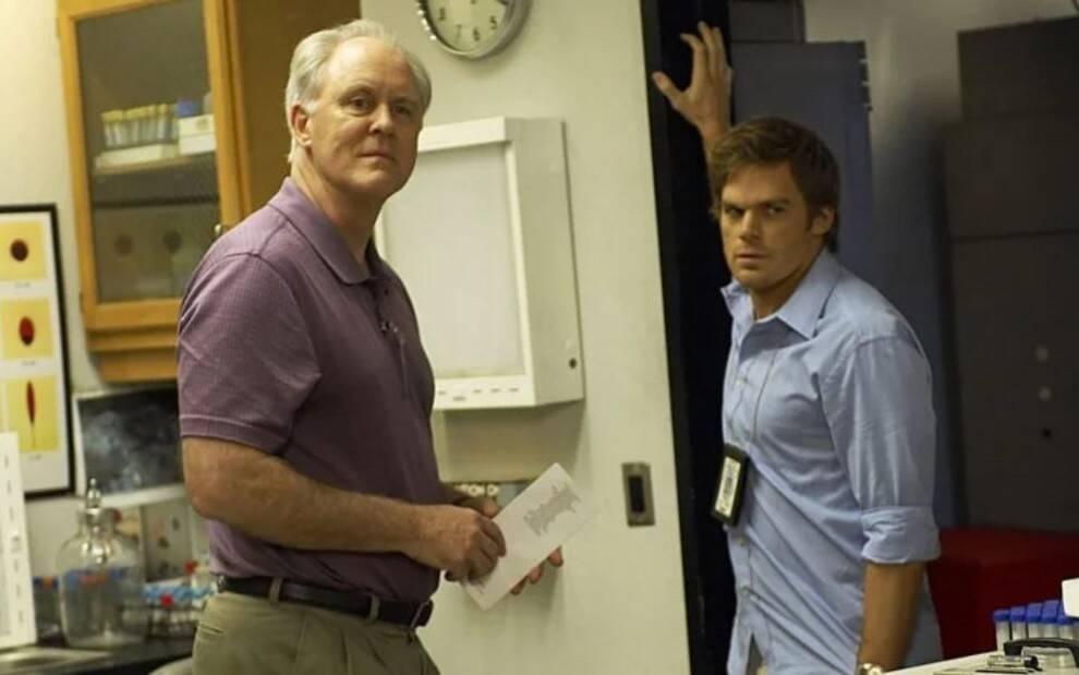 Em entrevista, Michael C. Hall, que interpreta o protagonista, deu uma sugestão para os fãs (Foto: Divulgação)