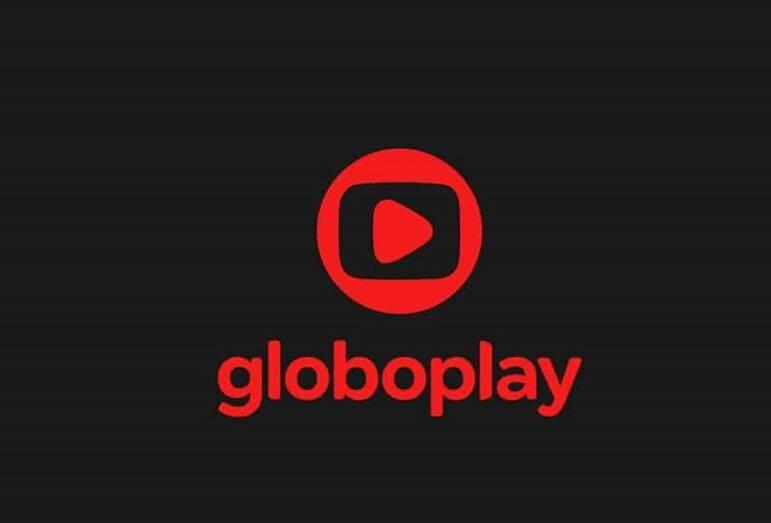 A plataforma Globoplay também se destacou com três produções originais indicadas (Foto: Divulgação)