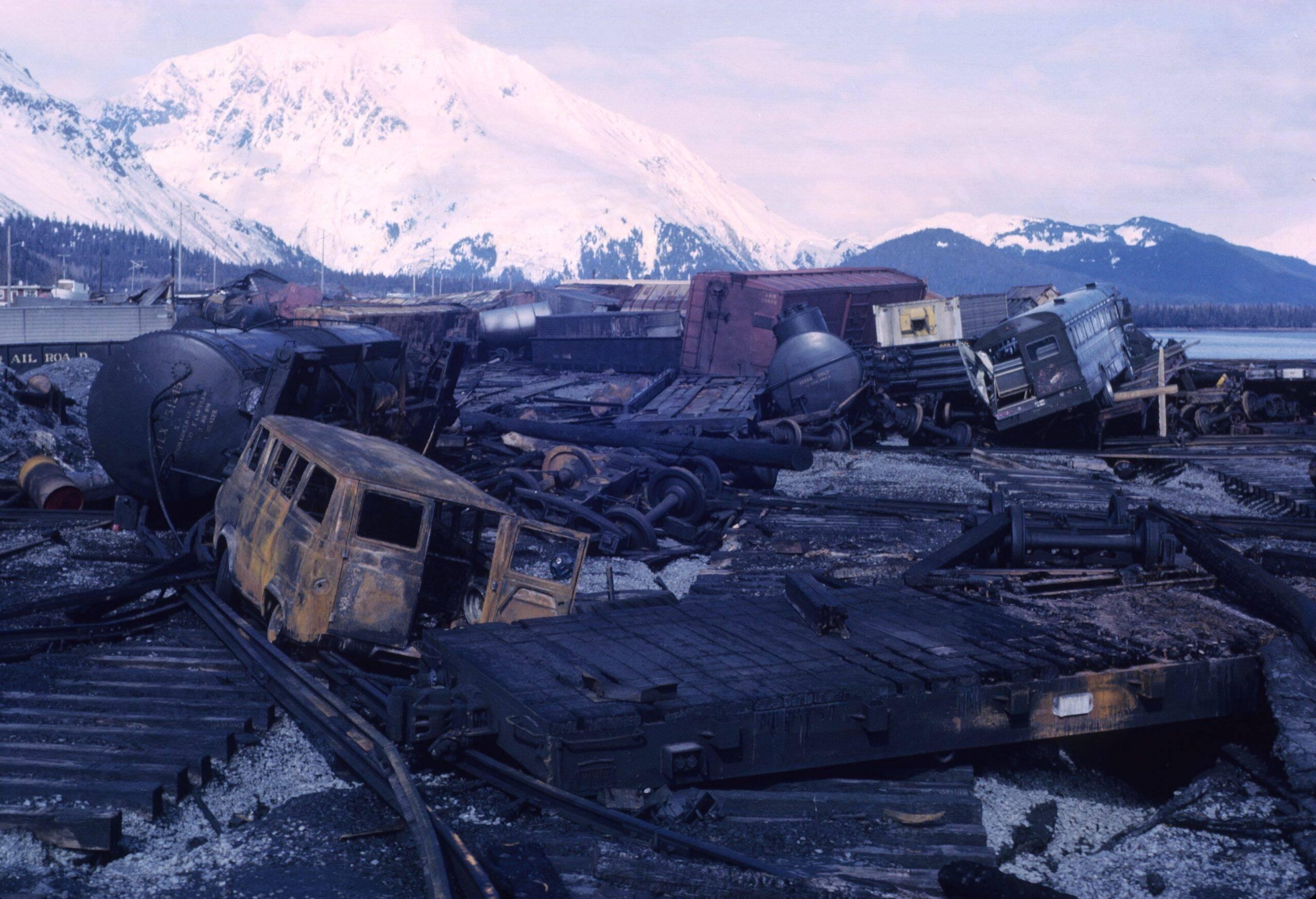 De acordo com as informações, 31 mil pessoas não resistiram a tragédia. (Foto: Unsplash)