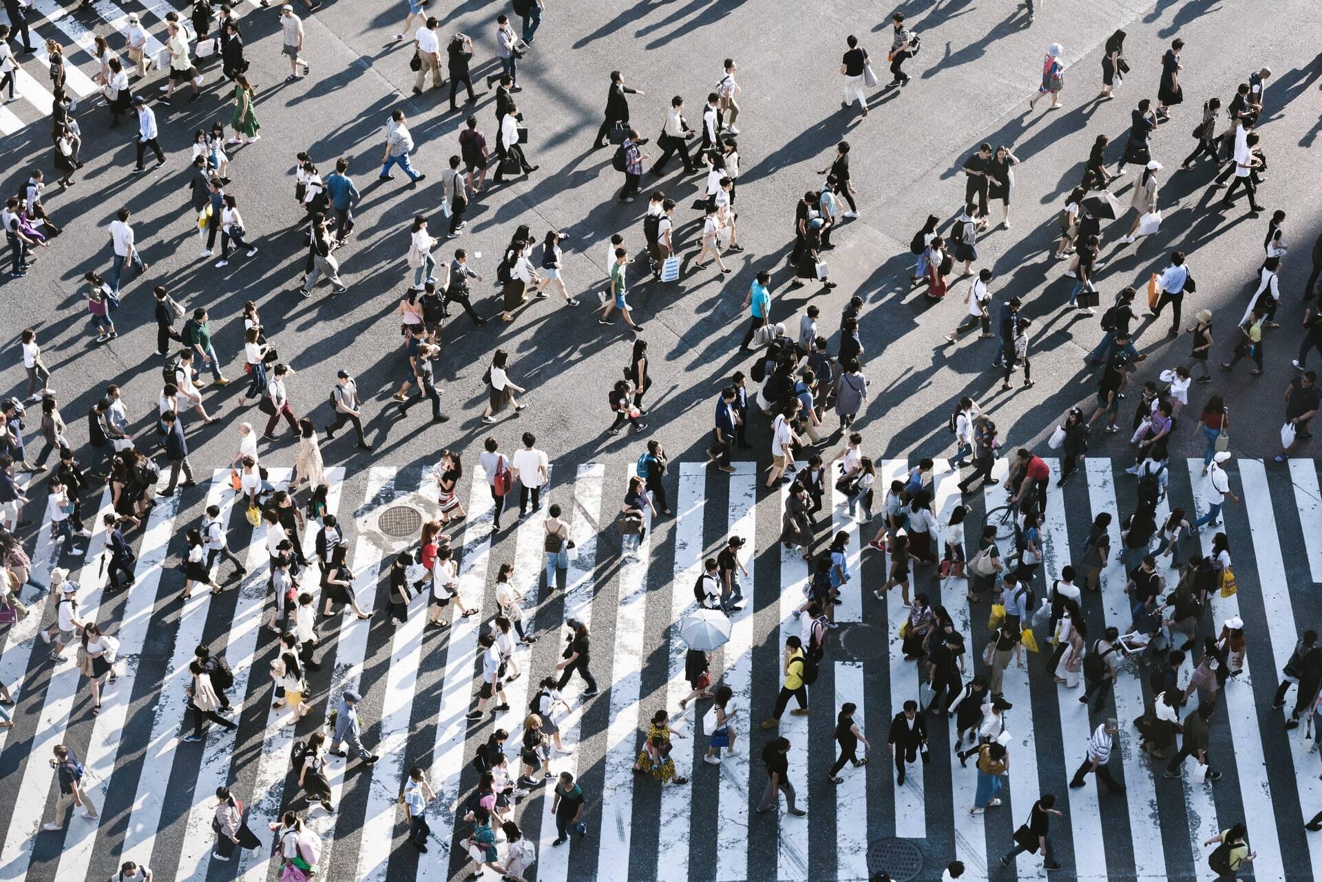 O vírus Nipah pode ter diversas variações, além de ter um alto risco de transmissão de pessoa para pessoa, o que aumenta as chances de uma epidemia se espalhar. (Foto: Unsplash)