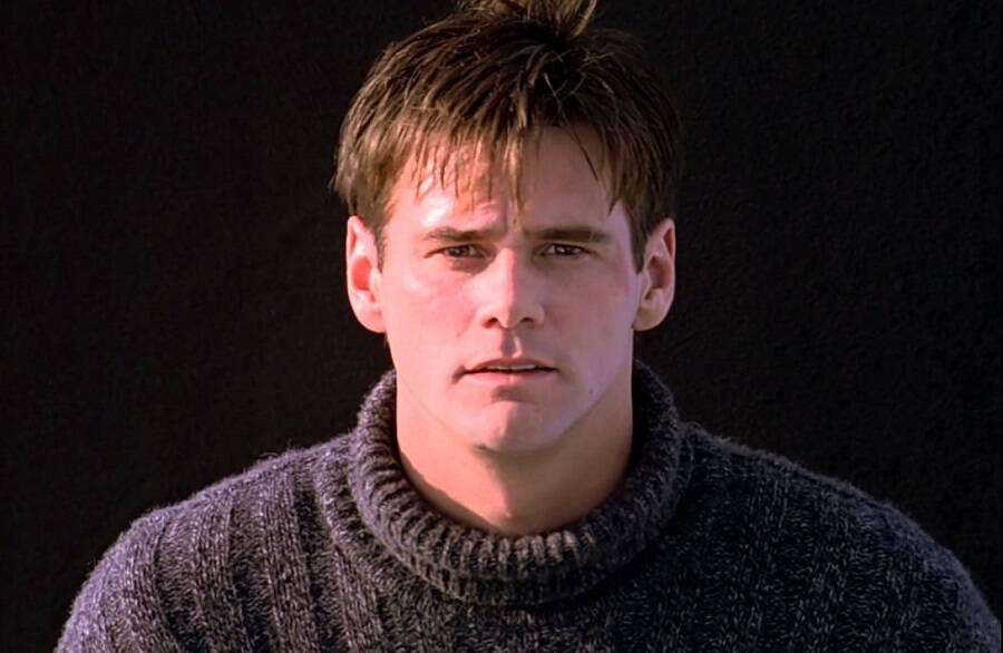 """Jim Carrey brilhou nos filmes """"Brilho Eterno de uma Mente sem Lembranças"""", """"O Show de Truman"""" e na série """"Kidding"""". (Foto: Divulgação)"""