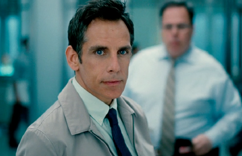 """O ator, produtor e diretor Ben Stiller já estrelou dramas aclamados como """"A Vida Secreta de Walter Mitty"""", """"O Estado das Coisas"""" e """"Os Meyerowitz"""". (Foto: Divulgação)"""