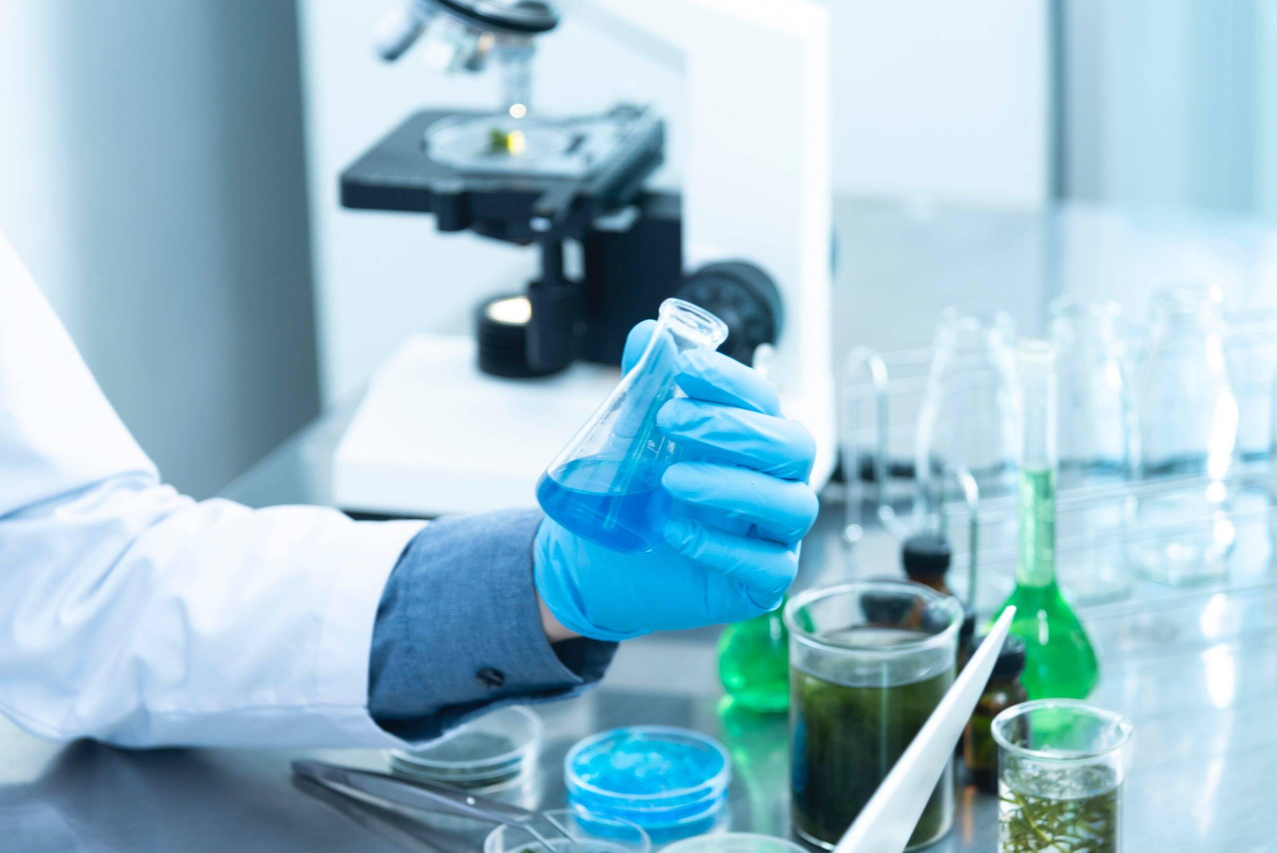 O imunizante chamado Clover é fabricado pela Sichuan Clover Biopharmaceutical, uma empresa da China. (Foto: Pexels)