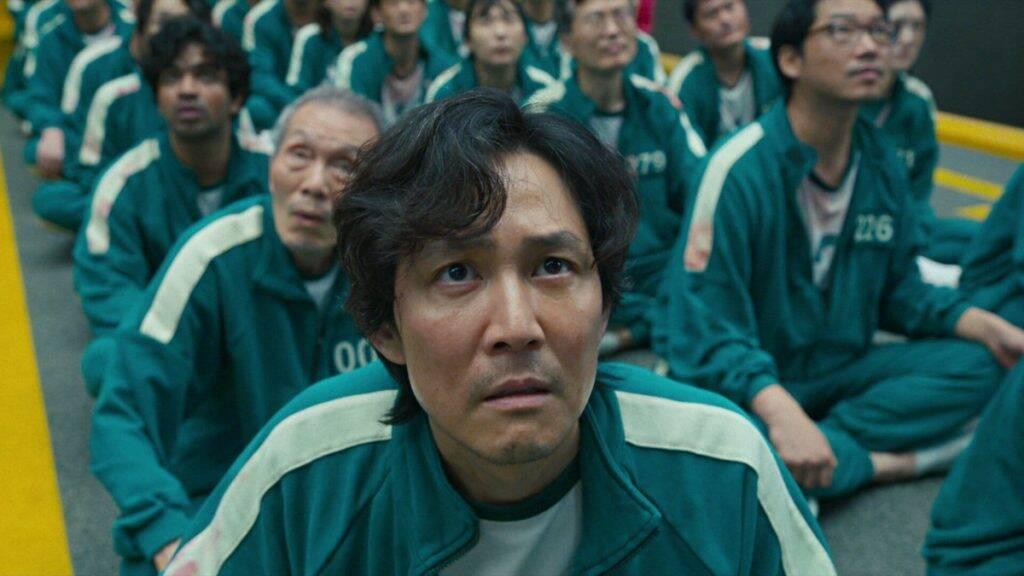 O criador de 'Round 6', Hwang Dong-hyuk, falou sobre uma possível segunda temporada (Foto: Netflix)